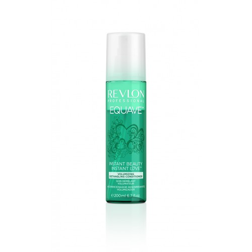 9016_rp_equave_volumizing_detangling_conditioner_200_ml-500×500