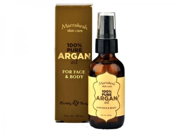 argan-ulje-marrakesh-100-pure