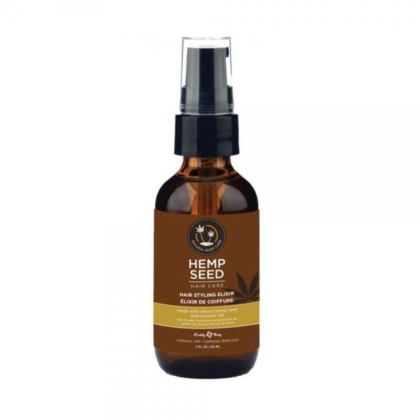 hemp-seed-hair-styling-elixir-60ml