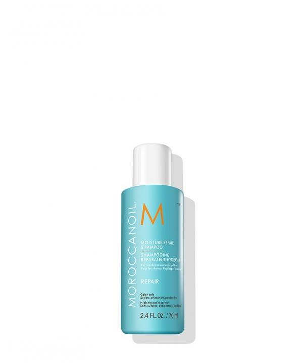 hair_moisturerepair_shampoo_travel