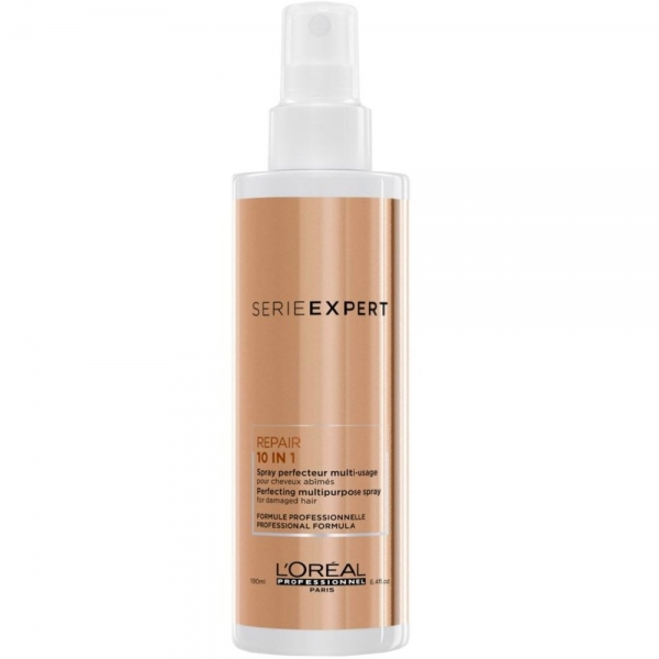 loreal-professionnel-serie-expert-absolut-repair-10-in-1