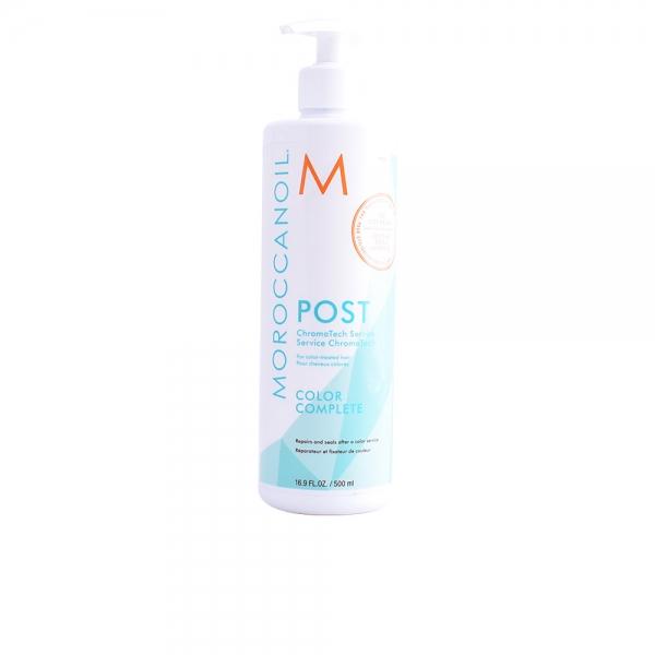 moroccanoil-chroma-tech-post-500ml