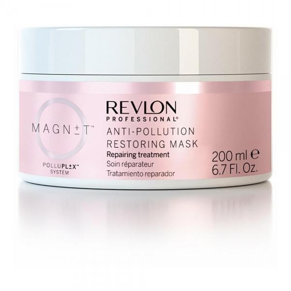 Revlon_Professional_Magnet_Anti-Pollution_Restoring_Mask_200ml