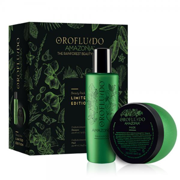 orofluido-amazonia-limited-edition-beauty-pack