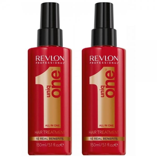 revlon-professional-uniq-one-all-in-one-hair-treatment-duo-2-x-150ml-p15775-28974_image