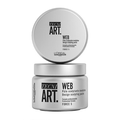 LOreal_Professionnel_Tecni_Art_Web_Design_Sculpting_Paste_150ml__37746.1584375037.386.513