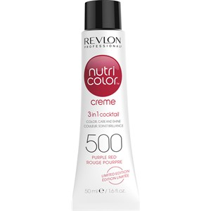 Revlon-Professional-Nutri-Color-Creme-500-Purpurrot-48133_1