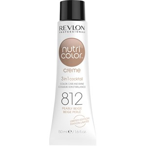 Revlon-Professional-Nutri-Color-Creme-812-Pearly-Beige-48141_1
