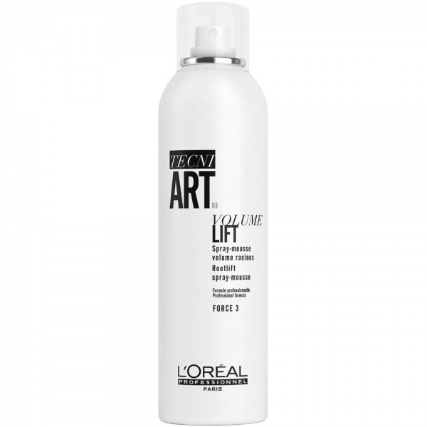 loreal-professionnel-tecni-art-volume-lift-spray-mousse-250ml-p13441-22184_image
