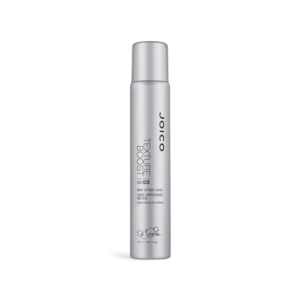 JOICO-Texture-Boost-125ml-01-600×600
