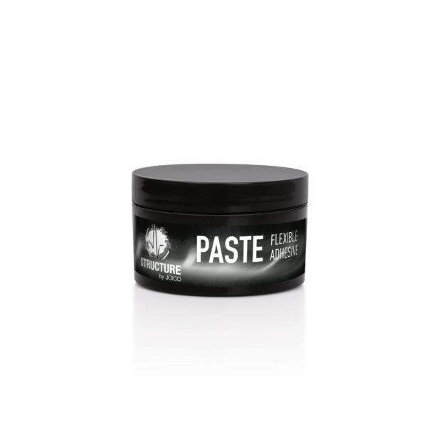STRUCTURE-PASTE-Flexible-Adhesive-100ml-web-01-scaled-600×600