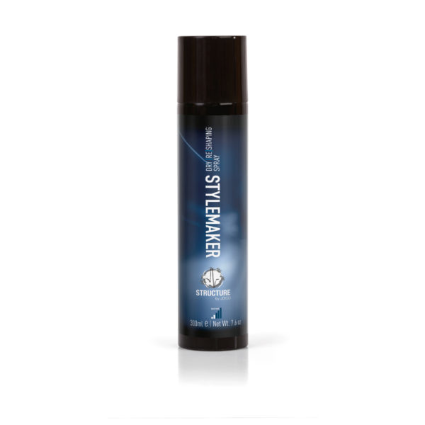 STRUCTURE-STYLEMAKER-Dry-Reshaping-Spray-300ml-web-01-scaled-600×600