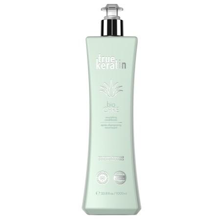 true-keratin-bio-shampoo-sulfate-free-32-oz