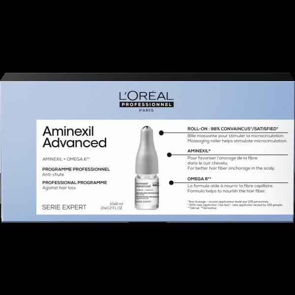 loreal-professionnel-se-aminexil-10x6ml_1