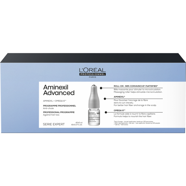 loreal-professionnel-se-aminexil-advanced-42x6ml