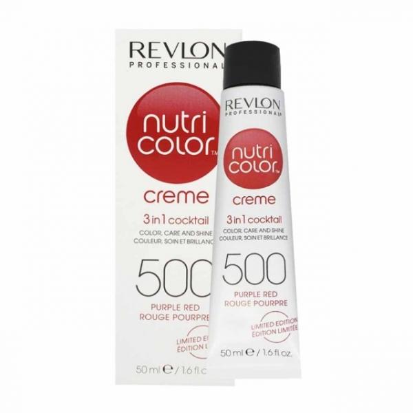 nutri-color-500